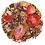 Thumbnail: Chocolate Strawberry