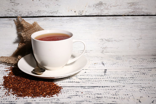 Traditional Rooibos