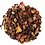 Thumbnail: New York Apple Spice