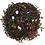 Thumbnail: Christmas Blend