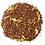 Thumbnail: Creme Au Caramel