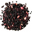 Thumbnail: Berry Berry