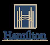 logos-hwdsb-city-of-hamilton.png