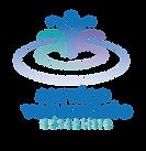 Logo-SVA-portugués-01.png