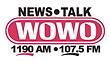 WOWO radio logo.png