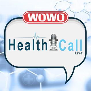 HealthCallLive.jpg