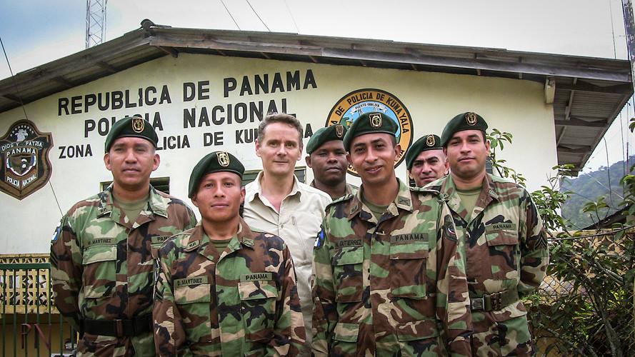 PANAMA 005.jpg