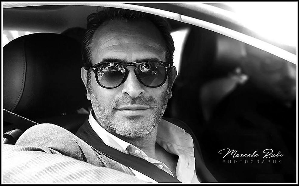 Jean Dujardin.jpg