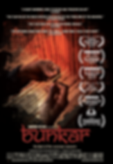 CBFF poster.png
