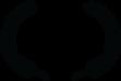 OFFICIALSELECTION-UKASIANFILMFESTIVAL-20