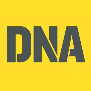 DNA Coverage