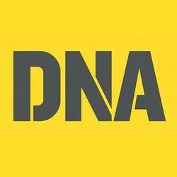 DNA Coverage