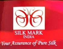 Silk Mark Magazine