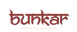Bunkar Title PNG.png