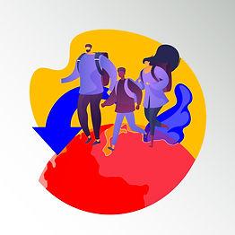 Portadas-WorkingPapers-Sitio-Web-Colombia.jpg