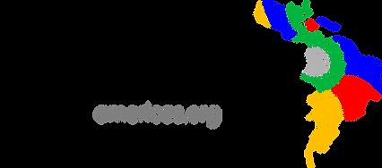 Logo CAMINAR-01.png