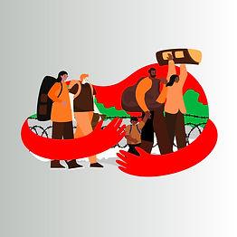 Imagen-Peru-Documentos-de-Trabajo.jpg