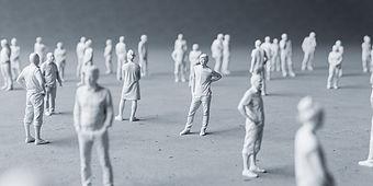 miniature-people-social-distancing-concept-avoid-coronavirus_147644-285.jpg