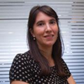 Victoria-Prieto-3.jpg