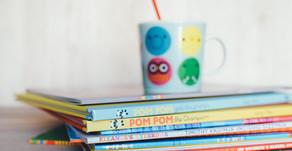 Reading Challenge - Top 100 Children Fiction Books