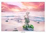 天使の浜辺_HPサンプル.jpg