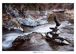 渓流とピナクル_HPサンプル.jpg