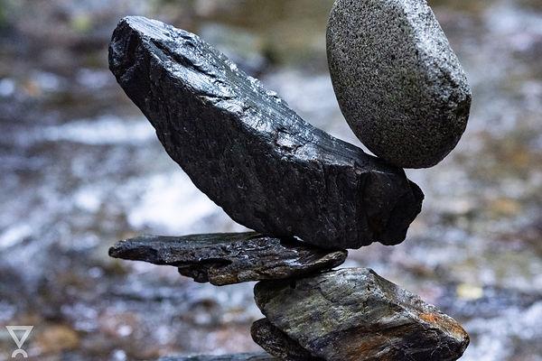 20210829_stone_a_01.jpg