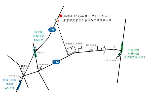 地図02.jpg