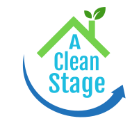 A Clean Stage Logo.png