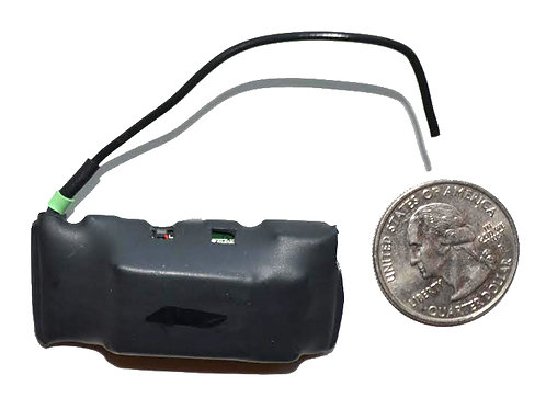 Additional transceiver accessory