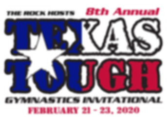 TexasTough_8thAnnual.png