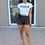 Thumbnail: Zippered Shorts