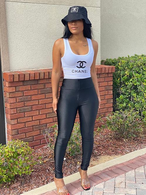 CC Tank