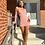 Thumbnail: Khloe Dress