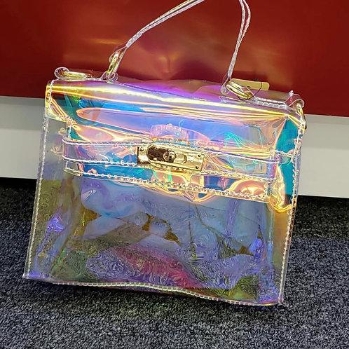 Summer Drip Bag