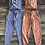 Thumbnail: Relaxed Hoodie Set