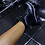 Thumbnail: Utility Boots