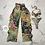 Thumbnail: Tropix 3PC Swim Suit