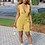Thumbnail: Slinky Everyday Romper