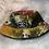 Thumbnail: CC Bucket Hat