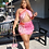 Thumbnail: Pink Paisley