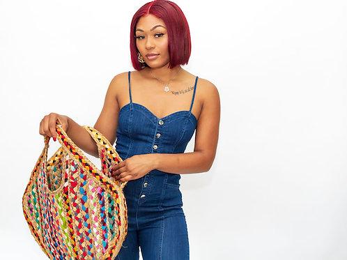 The Unique Bag