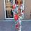 Thumbnail: Multicolor Dress Suit