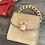Thumbnail: Lock & Key Mini Bag