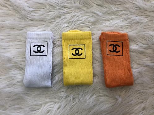 CC Socks