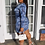 Thumbnail: Patches Romper