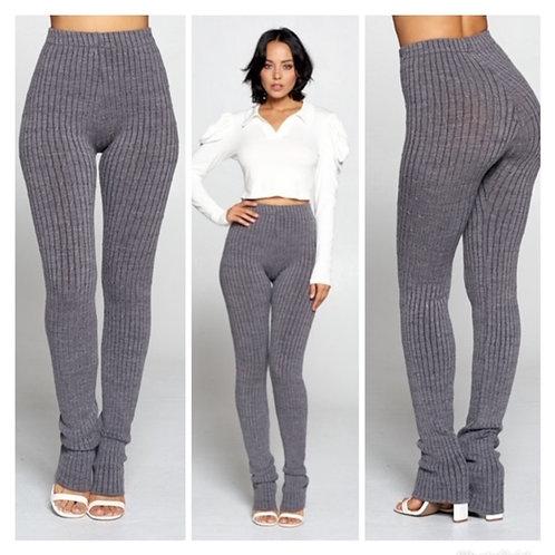 Khloe Sweater Pants