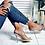 Thumbnail: Classic Clear Heel