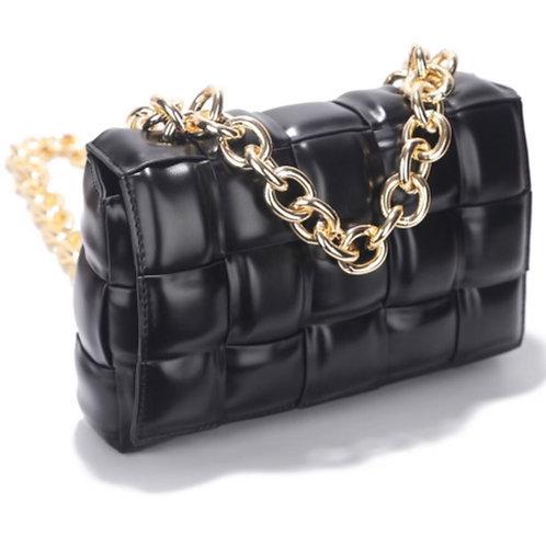Allstar Bag
