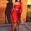 Thumbnail: Showrunner Dress